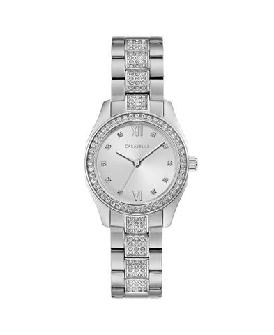 43L212 Women's Watch