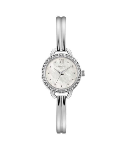 43L213 Women's Watch
