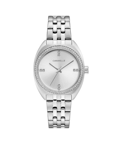 43L214 Women's Watch