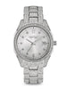 43M112 Women's Watch