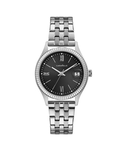 43M115 Women's Watch