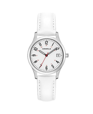 43M117 Women's Watch