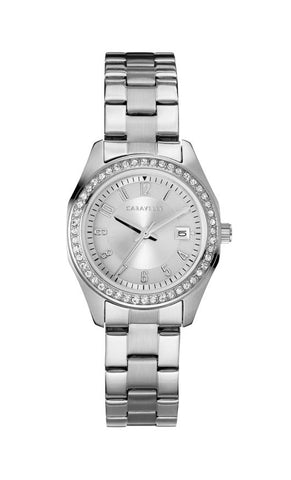 43M120 Women's Watch