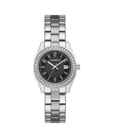 43M121 Women's Watch