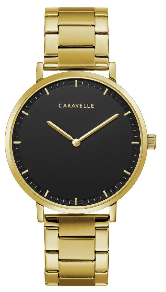 Caravelle 44A112  Women's  Watch