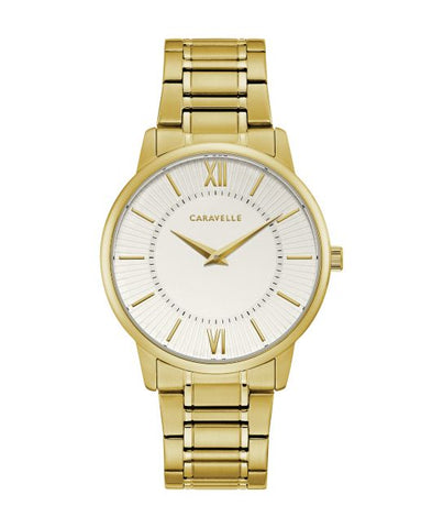 Caravelle 44A114 Men's Watch