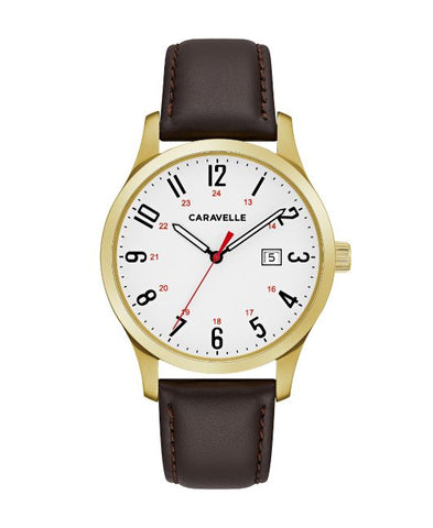 44B116 Men's Watch
