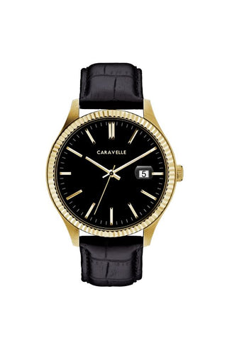 44B118 Men's Watch