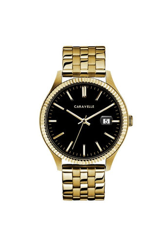 44B121 Men's Watch