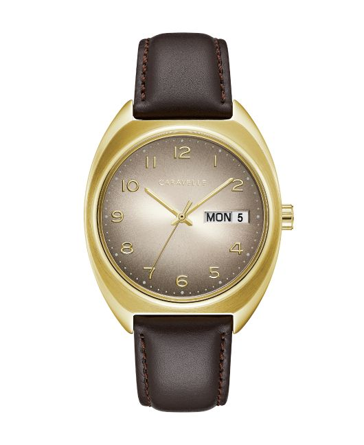 44C109 Men's Watch