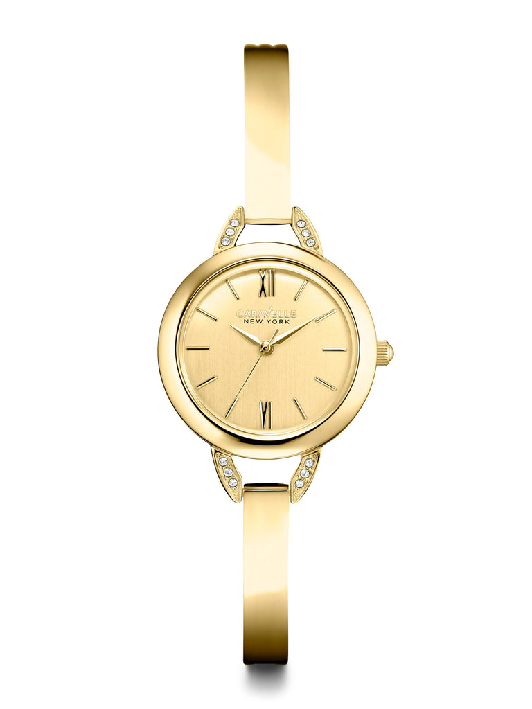 Caravelle New York Women's 44L129 Watch
