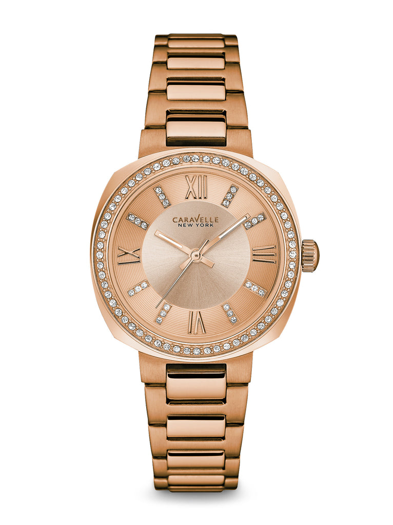 44L224 Women's Watch