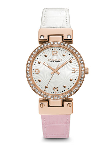 44L232 Women's Watch
