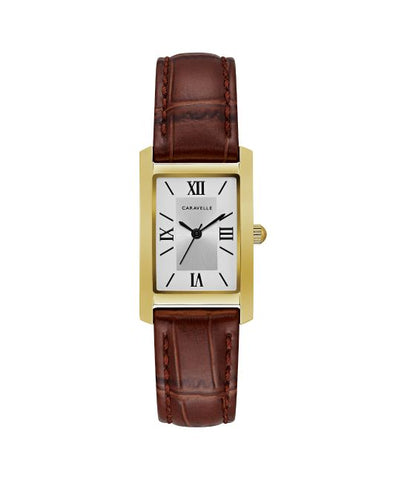 44L234 Women's Watch