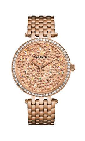44L236 Women's Watch