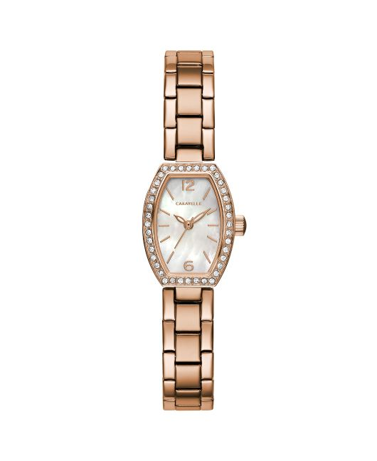 44L242 Women's Watch