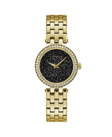 44L243 Women's Watch