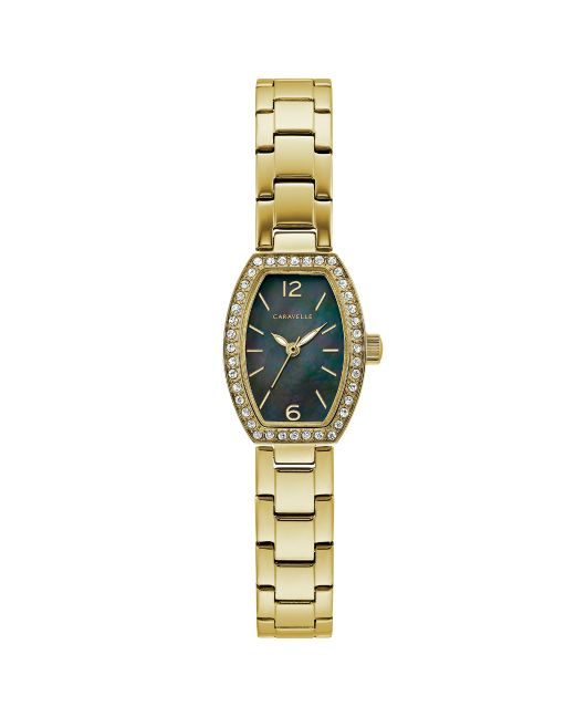 44L246 Women's Watch