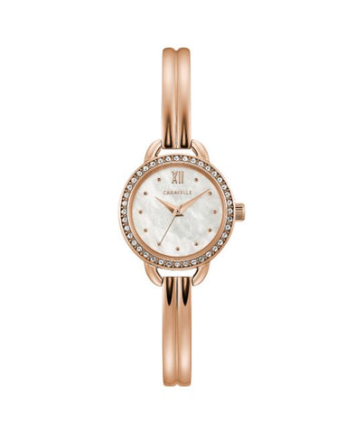 44L247 Women's Watch