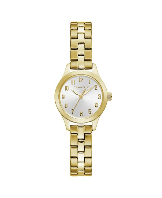 44L248 Women's Watch