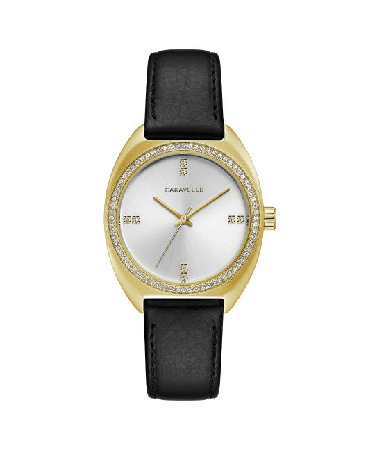 44L249 Women's Watch