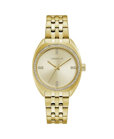 44L250 Women's Watch
