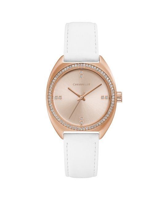 44L251 Women's Watch