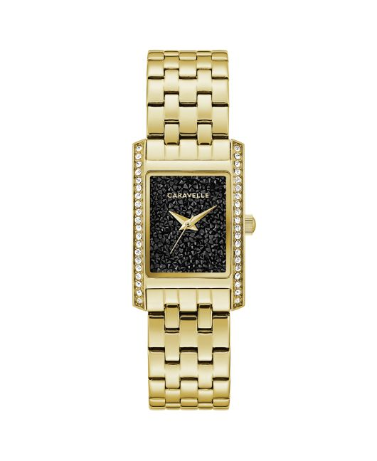Caravelle 44L253 Women's  Watch