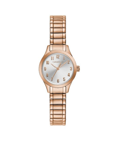 Caravelle 44L254 Women's  Watch