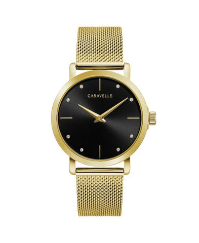 Caravelle 44L256 Women's  Watch