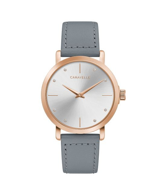 Caravelle 44L257 Women's  Watch