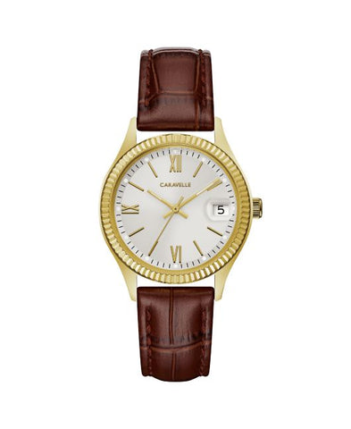 44M111 Women's Watch