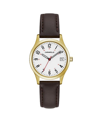 44M112 Women's Watch