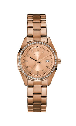 44M114 Women's Watch