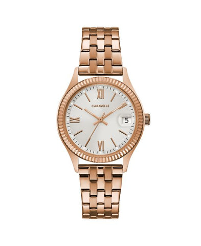 44M115 Women's Watch