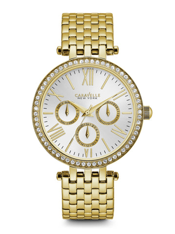 44N109 Women's Watch
