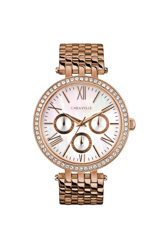 44N111 Women's Watch