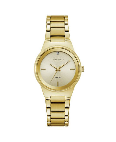 44P101 Women's Watch