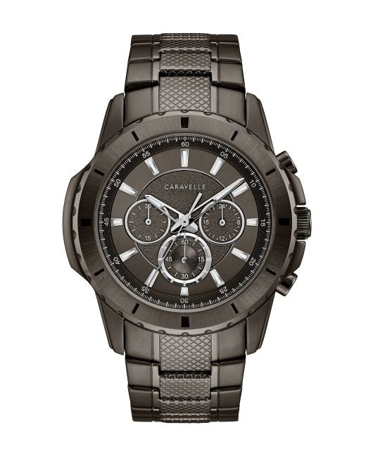 45A142 Men's Chronograph Watch