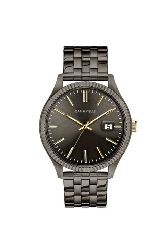 45B149 Men's Watch