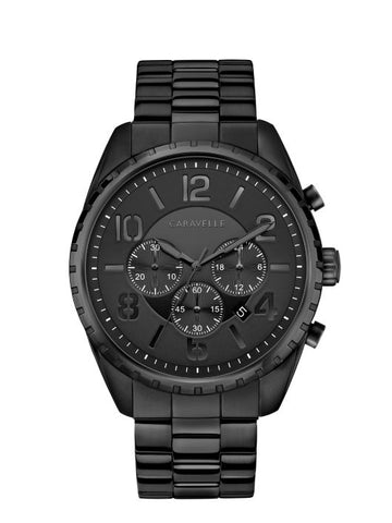 45B150 Men's Chronograph Watch