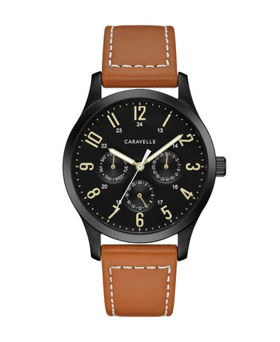 Caravelle 45C117 Men's Watch