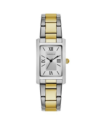 45L167 Women's Watch