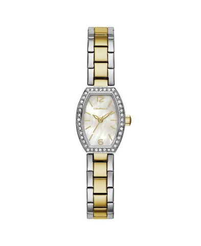 45L168 Women's Watch