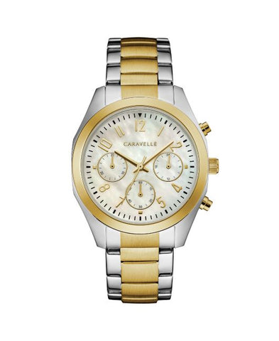 45L169 Women's Watch