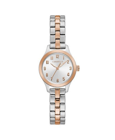 45L175 Women's Watch