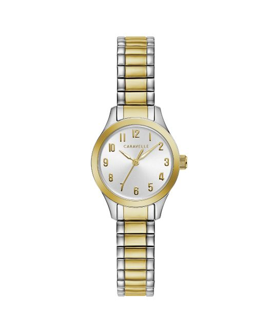 45L177 Women's Watch