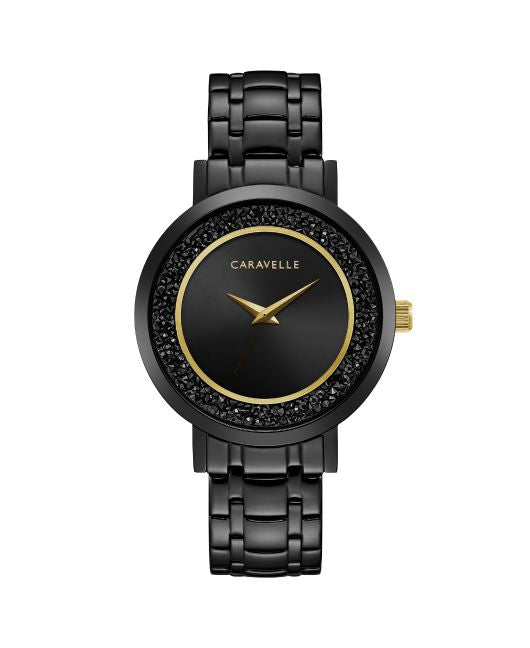 45L181 Women's Watch