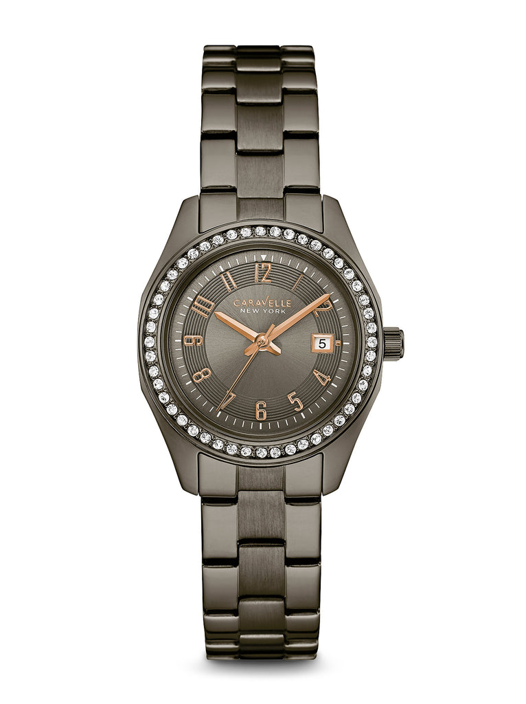 45M110 Women's Watch