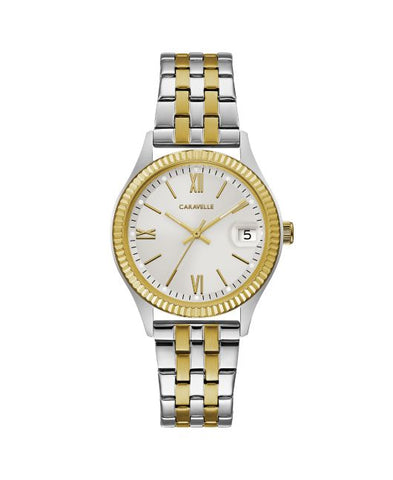 45M112 Women's Watch